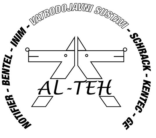AL-TEH